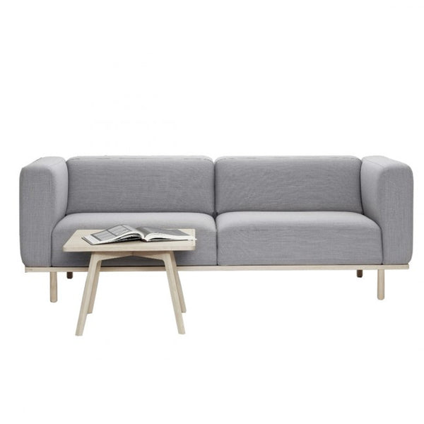A1 Andersen Furniture sofa 2½