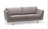 Altos sofa 3 pers