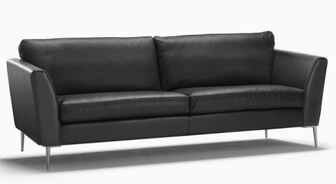 Altos sofa 2.5 pers
