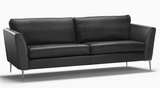 Altos sofa 2 pers