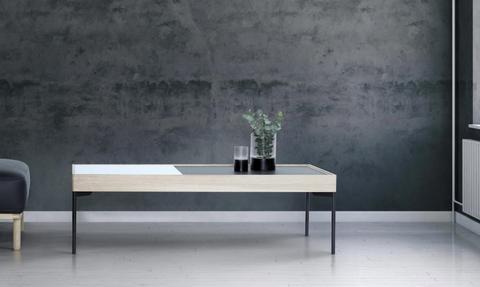 C5 Sofabord Andersen Furniture