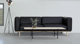 C6 Sofabord Andersen Furniture