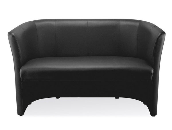 Club Duo loungesofa
