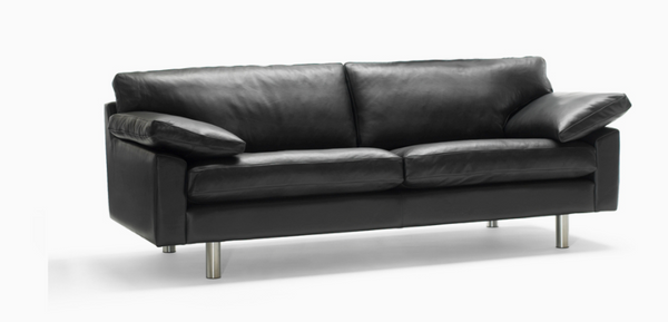 Malta sofa 3 pers Stouby