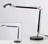 Monaco led bordlampe