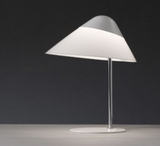 Wegner Opala mini bordlampe