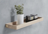 Andersen Furniture Shelf 10 + 11