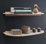 Andersen furniture shelf 2 hylde