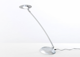 Sidney led bordlampe