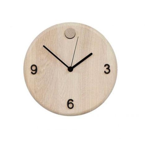 Andersen Furniture Wood Time Ur