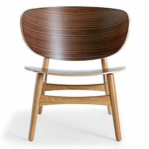 Venus Chair Wegner