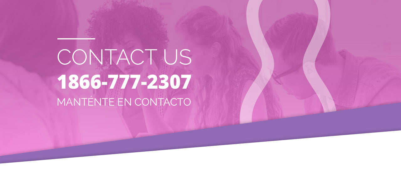 Contact Us Fajas Colombianas