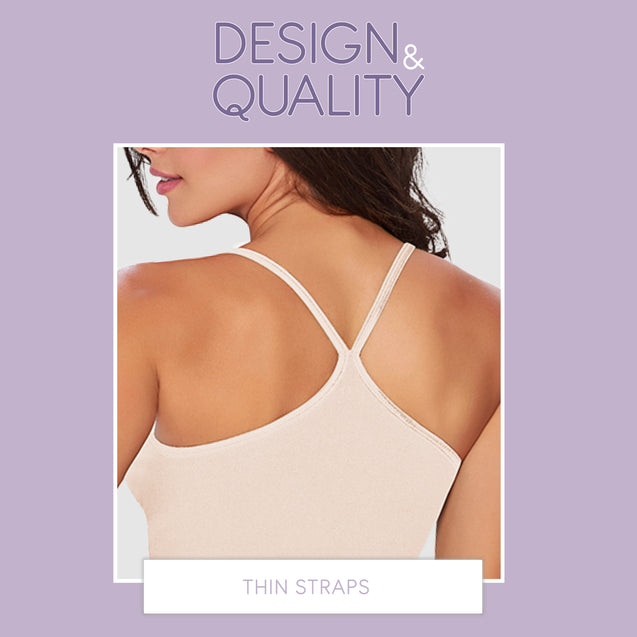 TrueShapers 1282 Faja Body Shaper For Women - Fajas Colombianas Shapewear