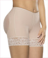 Booty boosting shapewear butt lifter short - C4140 - Fajas Colombianas Shapewear