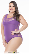Seamless Body Control Blouse / Body Faja Control Exterior Blusa NOEMI - Fajas Colombianas Shapewear