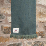 Herdwick Gentleman's Dress Scarf