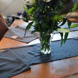 Romney Table Runner