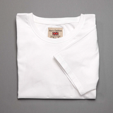 Minor & Minimus T-Shirt