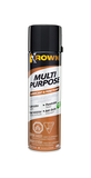 Multi-Purpose Lubricant & Penetrant