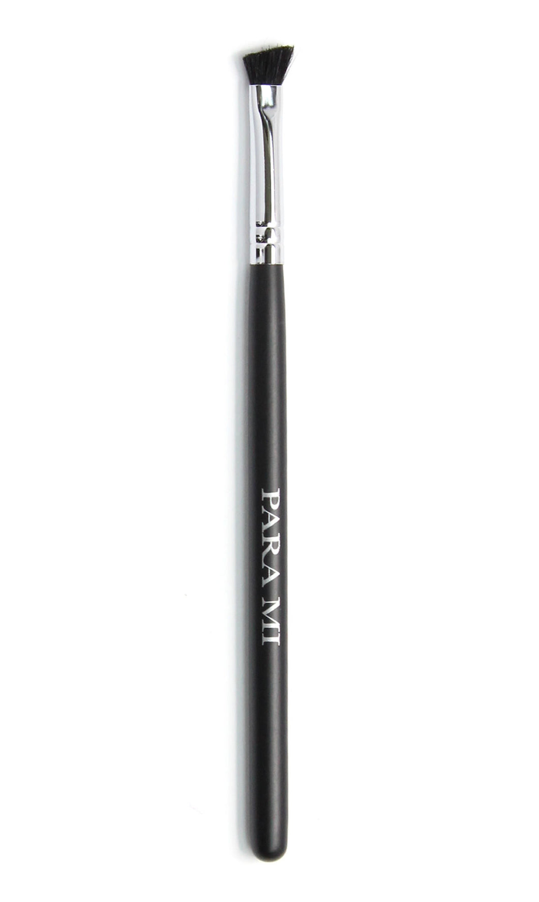 Brow Brush 303