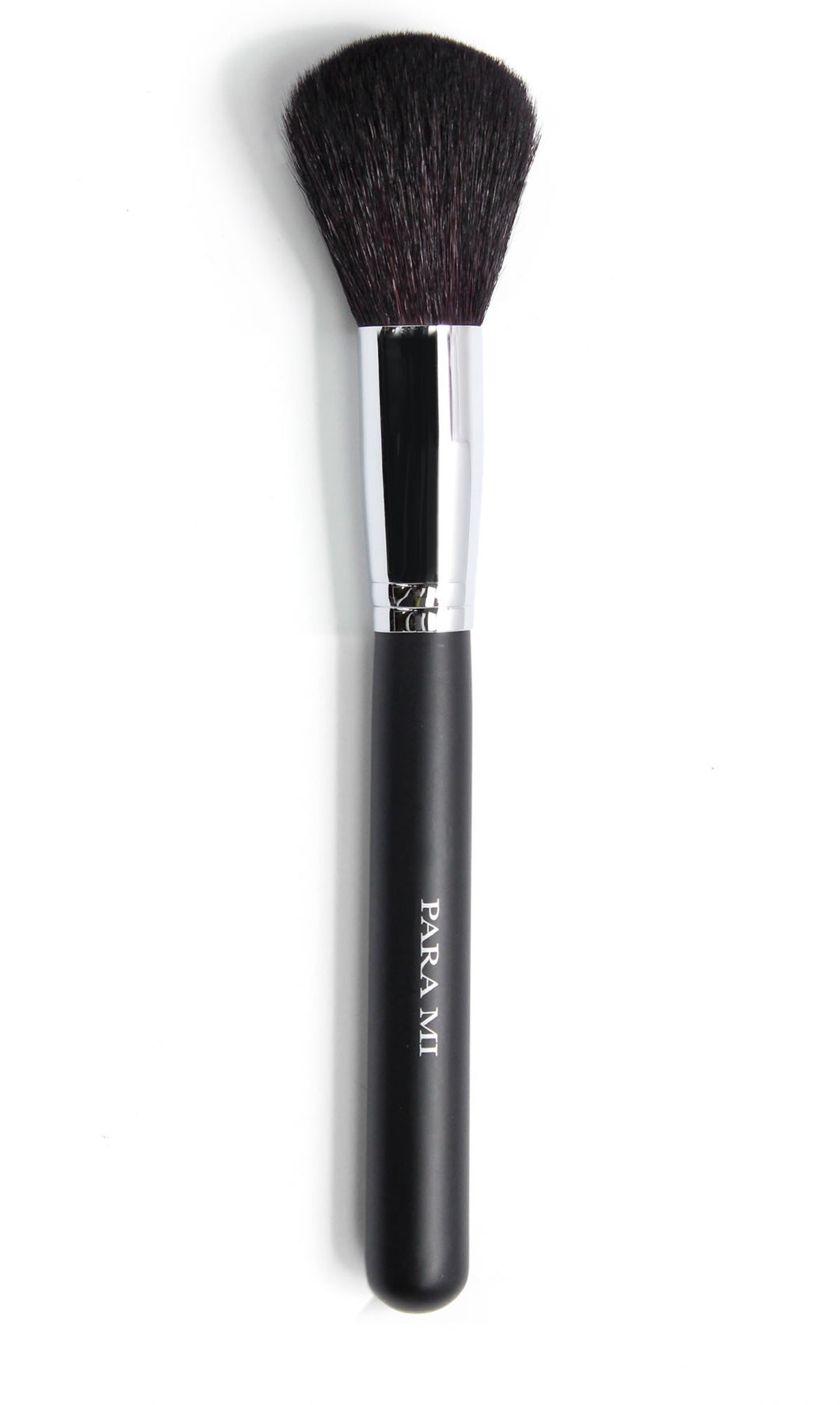 Dome Powder Brush 546