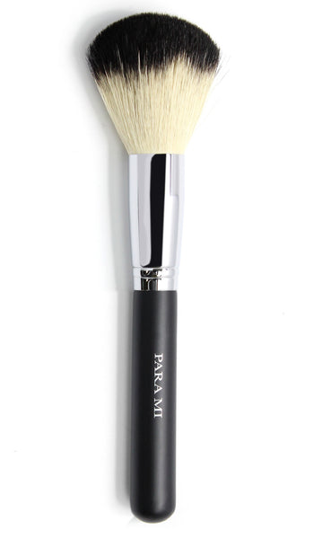 Flawless Finish Blending Brush 905