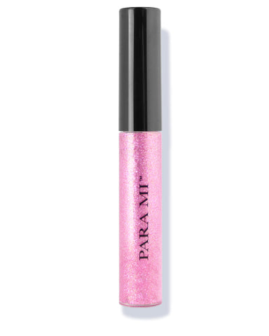 Ugaro Lips Glitter Lip Gloss
