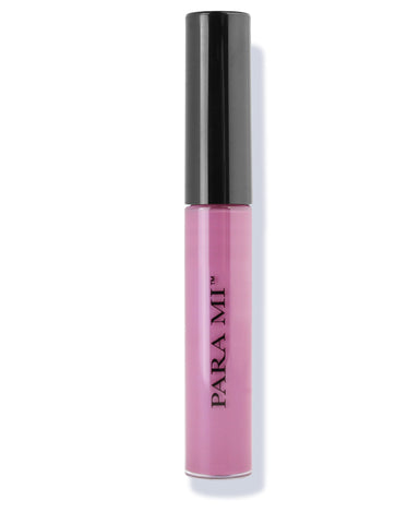 Ugaro Lips Sheer Lip Gloss