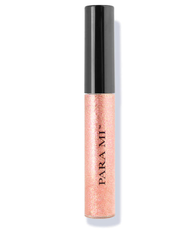 Runway Look Lips Shimmer Lip Gloss