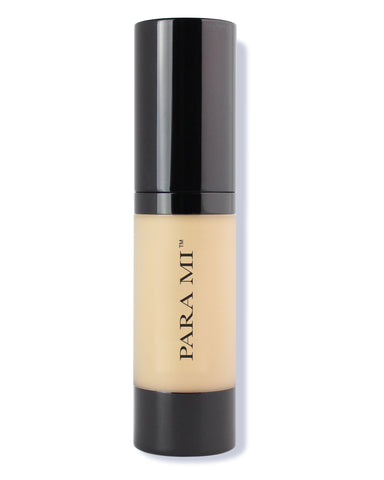 Pro Focus Full Definition Foundation