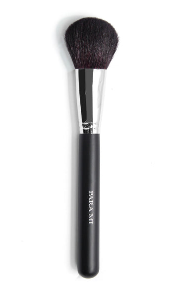 Powder Brush 545
