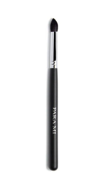 Precision Crease Brush 374