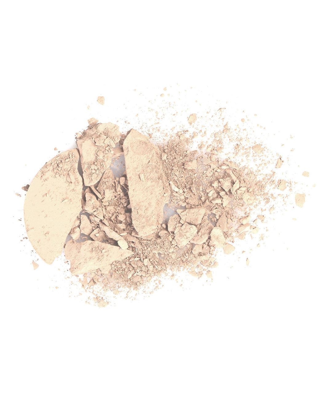 Beyond Mineral Foundation