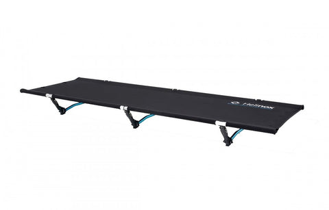 Helinox Cot One Convertible Long Black