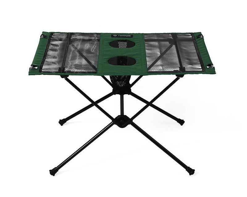 Helinox Table One Green