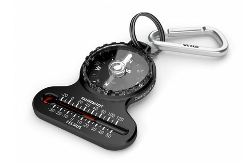 Silva Pocket Compass 37617