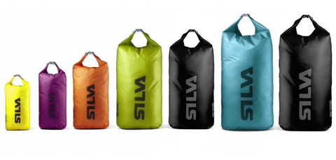 Silva Carry 30D Dry Bag