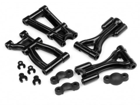 HPI Suspension Arm Set E10 85606