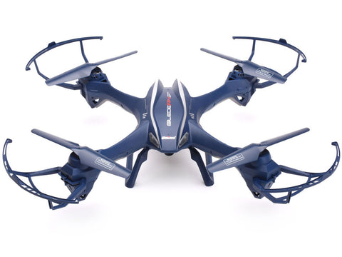 Udi U842WIFI Glede Drone Electric 6-Axis Quadcopter with FPV HD Camera