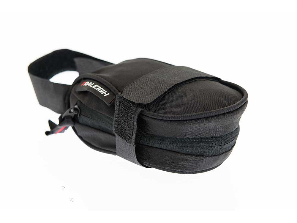 Raleigh Bicycle Saddle Bag Micro 0.2L