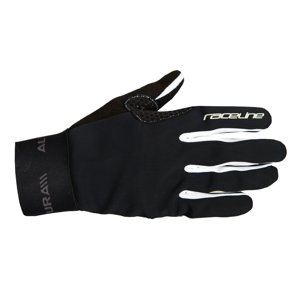 Altura Raceline Windproof Cycling Full Finger Gloves