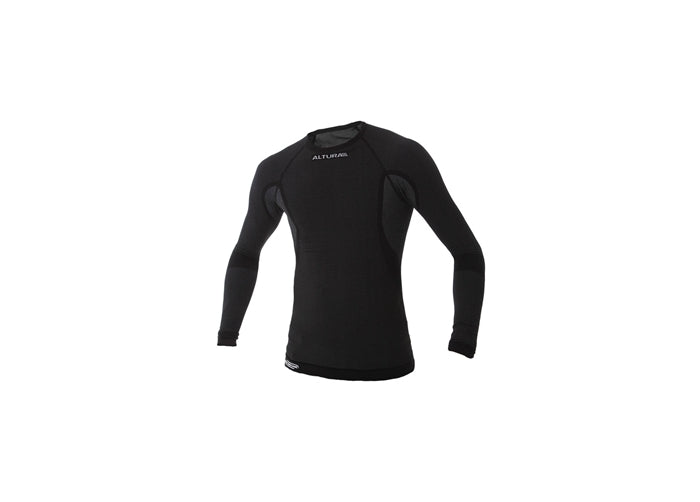 Altura Thermocool Long Sleeve Jersey Base Layer