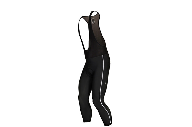 Altura Shield Progel 3/4 Length Thermal Bib Tights