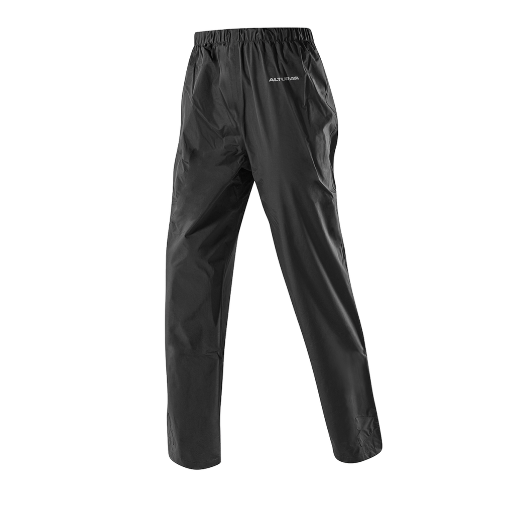 Altura Nevis Waterproof Overtrousers