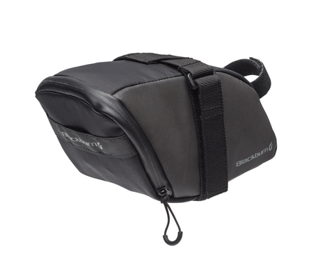 Blackburn Grid Seat Bag 1.9L Large