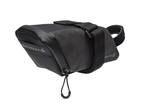 Blackburn Grid Seat Bag 0.8L Medium