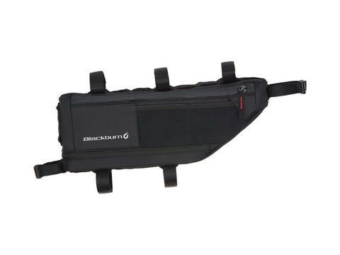 Blackburn Outpost Bikepacking Frame Bag Medium 5.8L