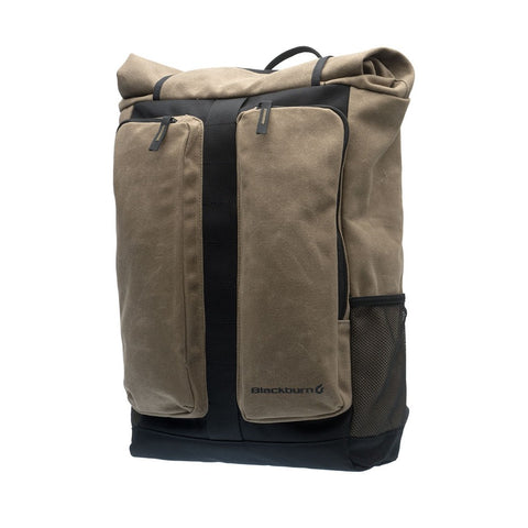Blackburn Wayside 19 Litre Backpack Pannier
