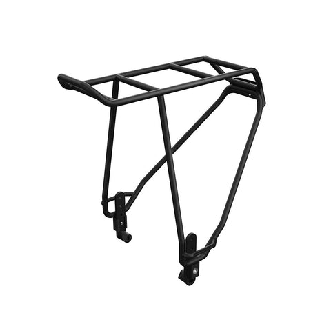 Blackburn Central Rear Rack Black