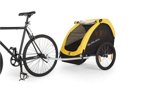 Burley Bee Child Bicycle Trailer